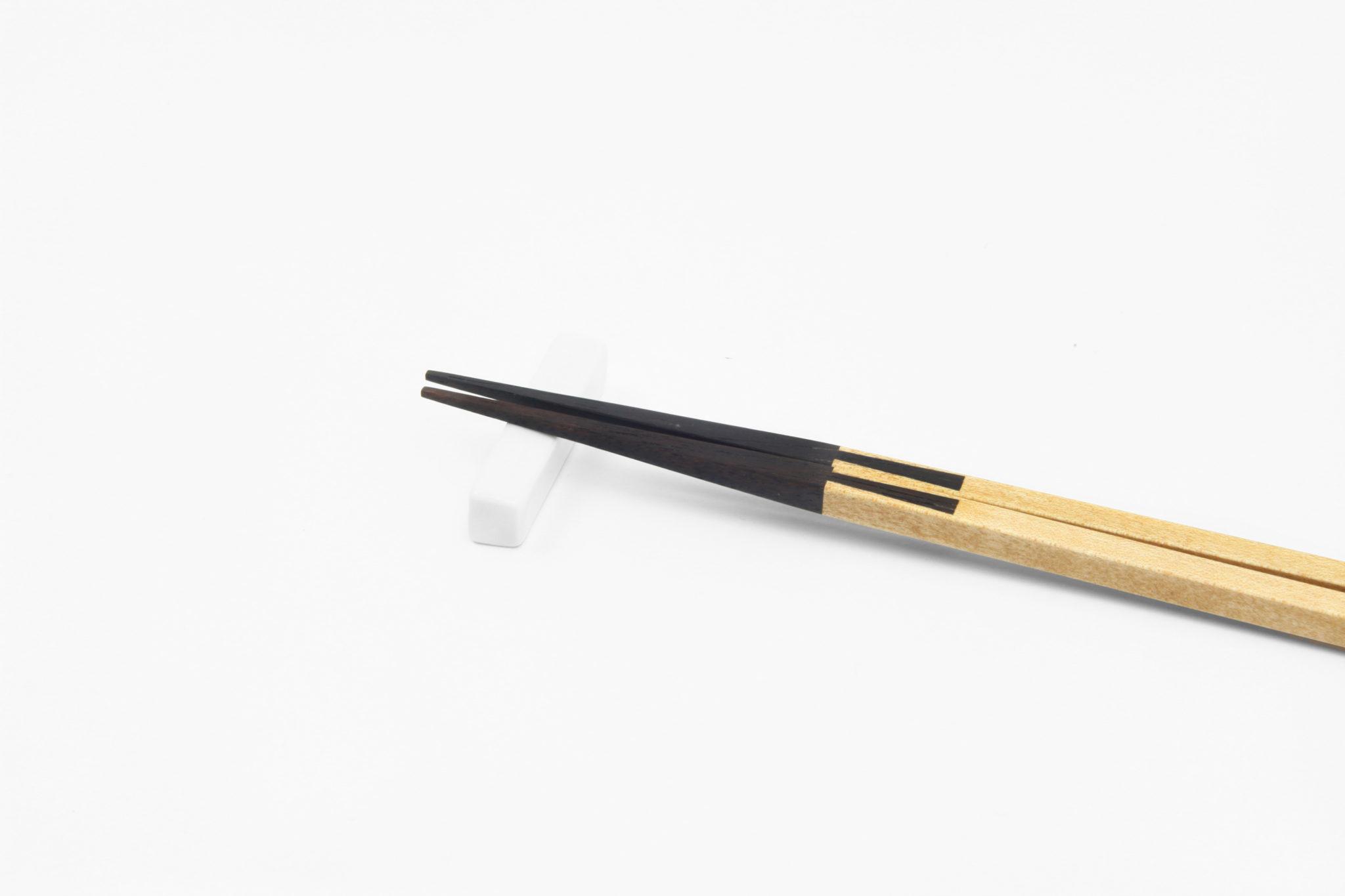 Joint Chopsticks