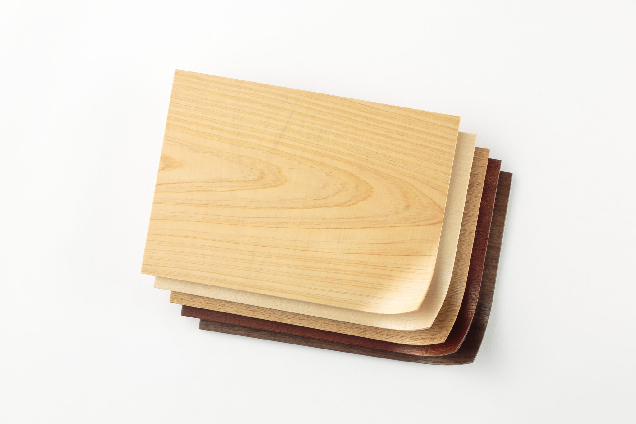 10 X Biodegradable Plate Palm Leaf Plates Party Natural & Wood Paper Plates - Best Plate 2018